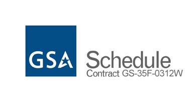 GSA IT Schedule 70 Contract