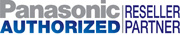 Panasonic Authorized Reseller Partner | Applied Computer Online Services, a subsidiary of Sam International Information Technology
